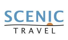 Scenic Travel