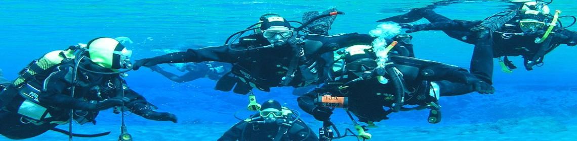 Duiken, duikreizen, duikreis, actieve reis, actief, rode zee, malta, Kroatië, duiken rode zee, duiken Egypte, duiken Kroatië, duiken Malta, duiken boot, duiklocatie, actieve reizen