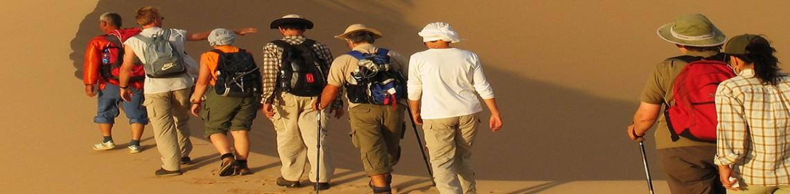groepsreis, tailor made, groeps-reis, reizen op maat, vakantie op maat, groepsreizen, incentive. actief, actieve reis, actieve groepsreis,