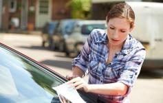 boetes-sunny-cars-vergoedt-kosten-1