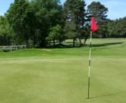 Een golfreis op maat via Scenic Travel Zoetermeer