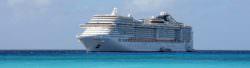 Cruises wereldwijd via Scenic Travel, Zoetermeer