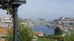 Rondreis Porto en Douro rivier via Scenic Travel, Zoetermeer