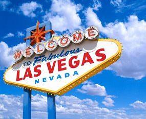 Rondreis Las Vegas Amerika Scenic Travel Zoetermeer