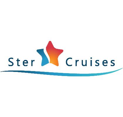Scenic Travel is adviseur voor het Stercruises reisaanbod