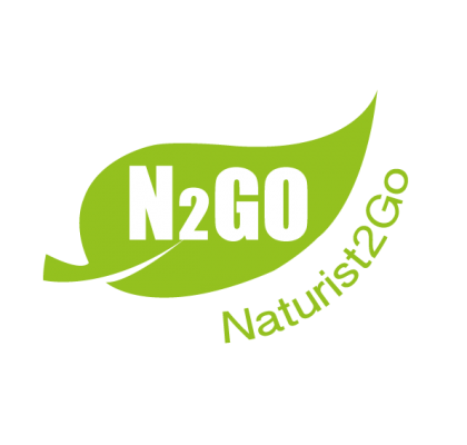 Scenic Travel is adviseur voor het n2go reisaanbod