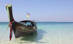 Voor elk soort vakantie kan je Scenic Travel benderen. Vraag een gratis en vrijblijvend reisvoorstel aan.